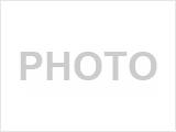 Фото  1 Карниз потолочный белый, коричневый тройной К_ОМ3 (2,5 м.) 656645
